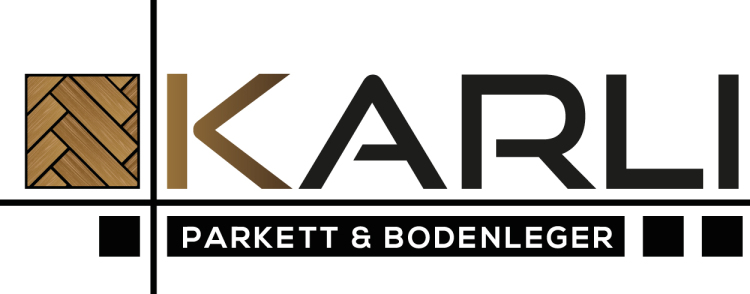 Karli Parkett & Laminat